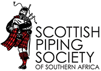 South African Scottish Piping Society